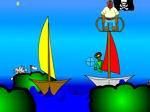 Gioco Asterix & Obelix