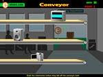 Gioca gratis a Conveyor
