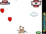 Gioca gratis a Stupido Cupido