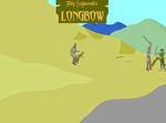 Gioca gratis a Long Bow