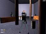 Gioco Agent M69