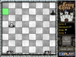 Gioca gratis a Crazy Chess