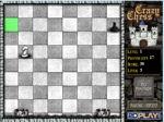 Gioco Crazy Chess