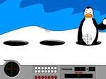 Gioca gratis a Snowball Bash