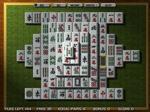 Gioca gratis a Mahjongg 3D