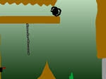 Gioca gratis a Stickman Jones