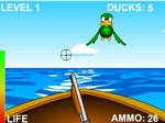 Gioco Boat Hunter