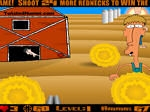 Gioco Redneck Shoot Out