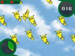 Gioco Pikachu deve morire