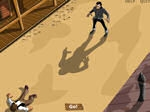 Gioca gratis a Old West