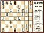 Gioca gratis a Easy Chess