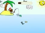 Gioco Island Fishing