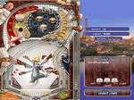Gioco Remie Bad Pinball