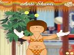 Gioca gratis a Anti Shanti