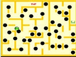 Gioca gratis a Il labirinto