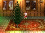Gioco Christmas Adventure