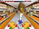 Gioca gratis a Supermarket 3D