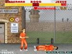 Gioca gratis a Rissa nel carcere