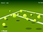 Gioco Ball Boy Challenge