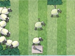 Gioco Sheep Reactions