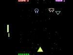 Gioca gratis a Dark Horizon