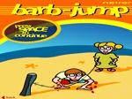 Gioca gratis a Barb Jump