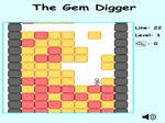Gioca gratis a The Gem Digger