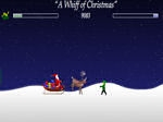 Gioca gratis a A Whiff of Christmas