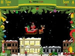 Gioca gratis a Christmas Game