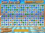 Gioco Sea Jewels