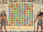 Gioca gratis a Il tesoro del Faraone