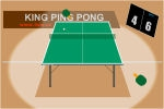 Gioco Ping Pong 3D