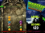 Gioco Monster Matching