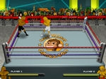 Gioco Hot Blood Boxing