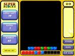 Gioca gratis a Super Blocks