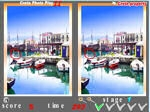 Gioca gratis a Crete Photo Play 2