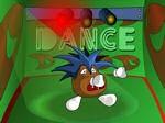 Gioca gratis a Exit Dance