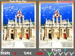 Gioca gratis a Crete Photo Play
