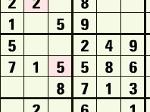 Gioca gratis a Classic Sudoku