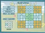 Gioco Sudoku! & Soku!