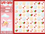 Gioco Cupid Crush