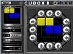 Gioca gratis a Cubox 2