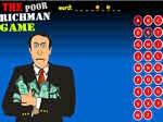 Gioca gratis a Poor Richman