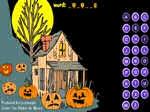 Gioco Halloween House