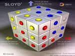 Gioca gratis a Solid Cube