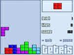 Gioca gratis a Tetris Classic