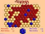 Gioca gratis a Strategy