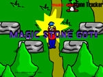 Gioco The Adventures of Guy: RPG