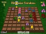 Gioca gratis a Bloomin'Gardens