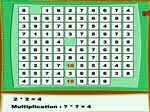 Gioco Multiplication